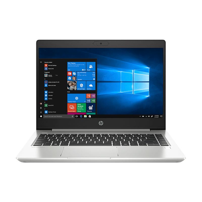 惠普HP 440G7 14英寸笔记本电脑